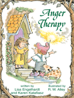 Anger Therapy