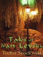 Tales of Ivan Levsky