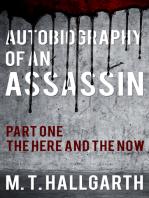 Autobiography of an Assassin