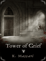 Tower of Grief