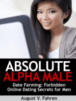 Date Farming