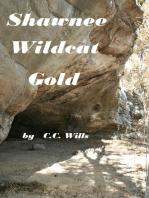 Shawnee Wildcat Gold