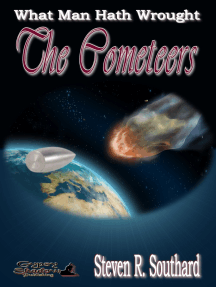 The Cometeers
