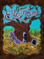 Ellcinder