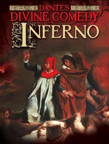 Dante's Divine Comedy: Inferno