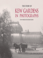 The Story of Kew Gardens