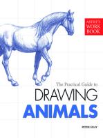Artist's Workbook