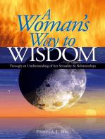 A Woman's Way to Wisdom