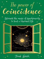 The Power of Coincidence
