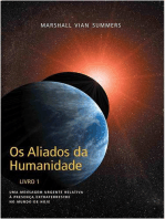 Os Aliados da Humanidade (AH1 Portuguese)