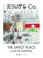 JESUS & Co. (#2)