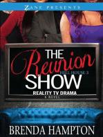 The Reunion Show