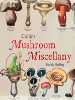 Collins Mushroom Miscellany
