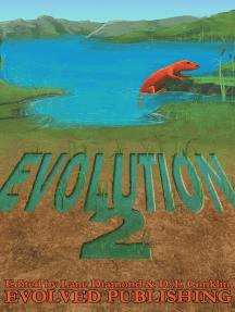 Evolution: Vol. 2
