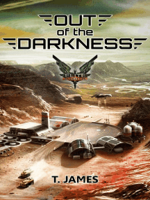 Elite: Out of the Darkness (Elite: Dangerous)