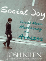 Social Joy