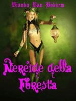 Nereide Della Foresta