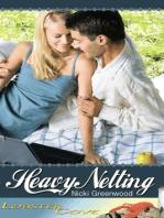 Heavy Netting