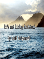 Life and Living Guidebook
