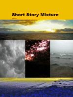 Short Story Mixture