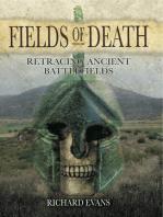 Fields of Death