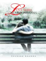 Love Seeks No Boundaries