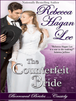 The Counterfeit Bride