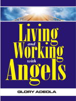 Living and Working with Angels