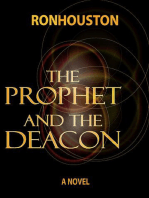 The Prophet And The Deacon