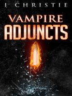 Vampire Adjuncts