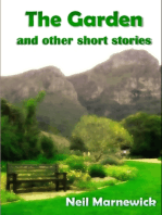 The Garden and Other Short Stories