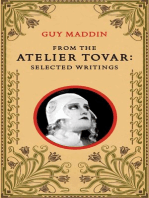 From the Atelier Tovar