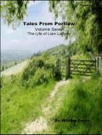 Tales from Portlaw Volume 7