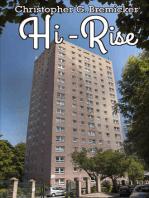 Hi-Rise