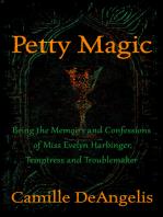 Petty Magic