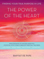 The Power of the Heart