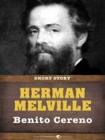 Benito Cereno: Short Story