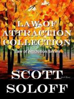 Law Of Attraction Collection (Law Of Attraction Series, #7)