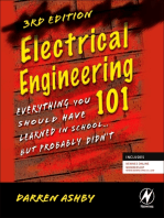 Electrical Engineering 101