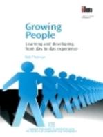 Growing People