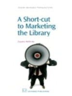 A Short-Cut to Marketing the Library