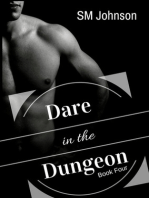 Dare in the Dungeon