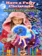 Have A Fairy Christmas