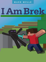 I am Brek