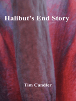 Halibut's End Story