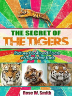 The Secret of Tigers