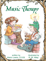 Music Therapy