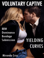 Yielding Curves