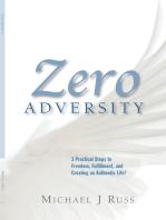 Zero Adversity