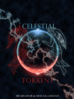 Celestial Torrent